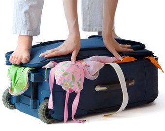 Составлен ТОП самых бесполезных вещей для путешествий