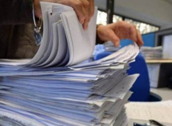 Сотрудники ФСБ пришли с обысками в правительство Якутии