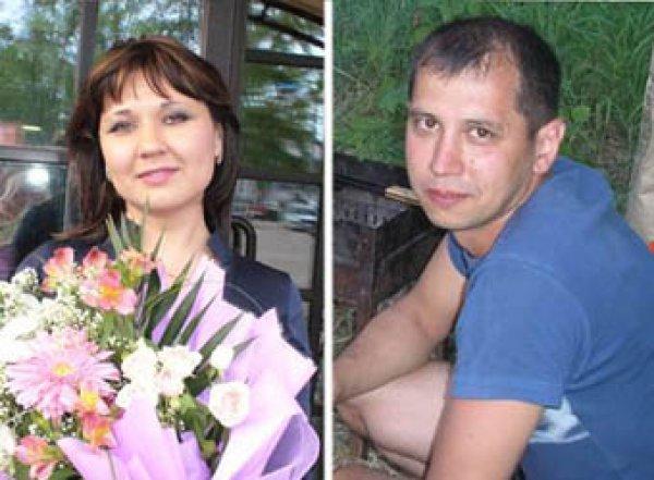 Супруг кассирши, укравшей 23 млн, проиграл деньги и теперь хочет просить скинуться россиян
