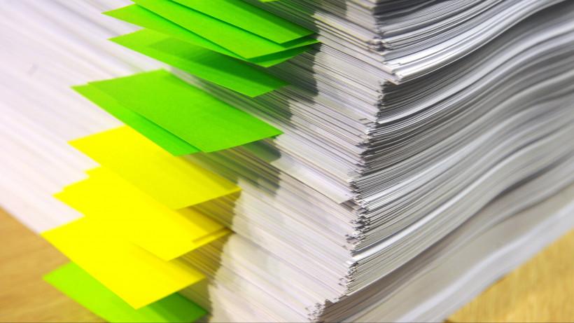 Сведения в отношении ООО «Айлайкит» подлежат включению в реестр недобросовестных поставщиков