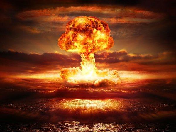 Третья мировая война близка как никогда: началась стремительная эскалация одной из стран