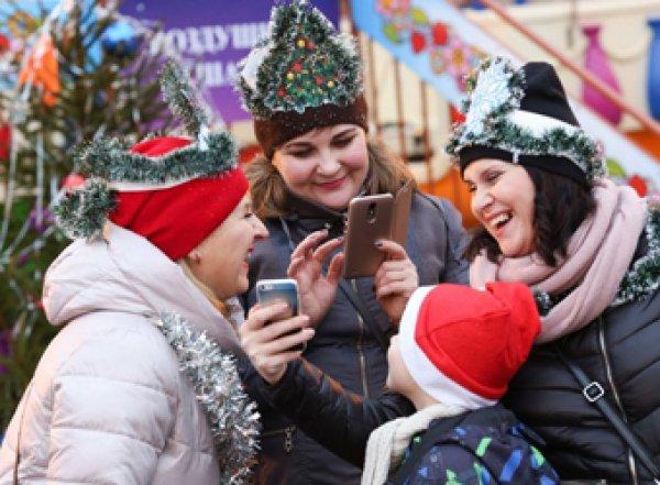 Утвержден календарь праздников на 2020 год в России