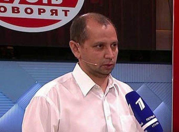 В Башкирии арестован муж кассира, обокравшей банк на 23 млн рублей
