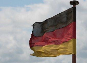 В Германии без вести пропали две россиянки
