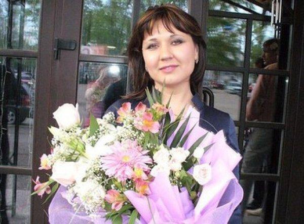 В Казани задержали кассиршу, похитившую более 20 млн рублей