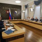В Крыму и Севастополе в 2019 году отремонтируют пять сельских клубов, откроют виртуальный концертный зал и кинозал