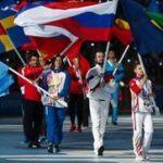 В Минске торжественно завершились II Европейские игры