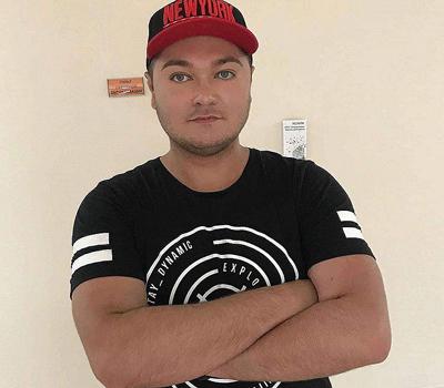 В Москве задержан подозреваемый в жестоком убийстве бьюти-блогерши: опубликовано его фото