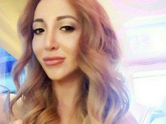 В Москве женщина умерла в салоне красоты прямо на массажном столе