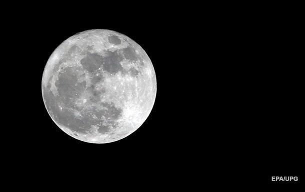 В NASA объяснили причины отсутствия американцев на Марсе и Луне