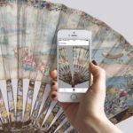 В рамках национального проекта «Культура» проходит конкурс на создание мультимедиа-гидов по выставкам