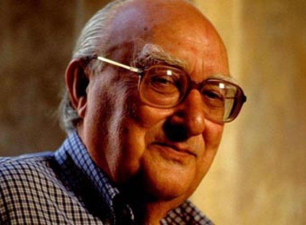 В Риме умер автор хита «Форма воды»