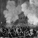 Виртуальная выставка «Великая французская революция. Год 1789»