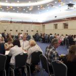 Вопросы развития креативных индустрий в создаваемом культурно-образовательном комплексе обсудили в Калининграде