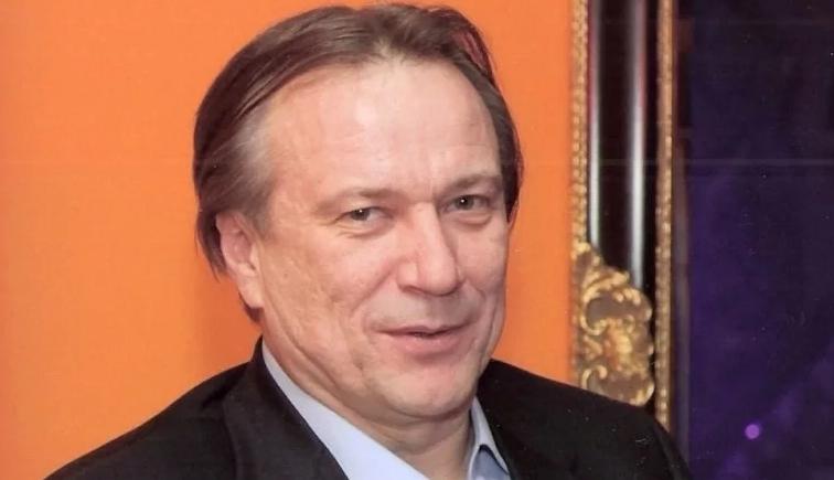 Вора в законе №1 Шишкана задержали за убийство депутата