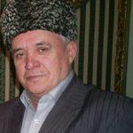 Встреча «Дош» («Слово»). 70 лет со дня рождения поэта, языковеда»