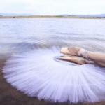 Выставка Baikal dance photo