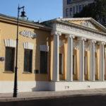 Выставка «Репин: миф о Толстом» проходит в Государственном музее Л.Н. Толстого