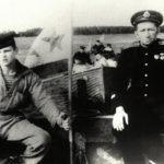 Выставка в рамках проекта «Война: днем за днем» расскажет о военной службе Валентина Пикуля