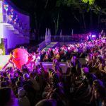XXIII Всероссийский фестиваль визуальных искусств пройдет во Всероссийском детском центре «Орленок» с 5 по 13 июля