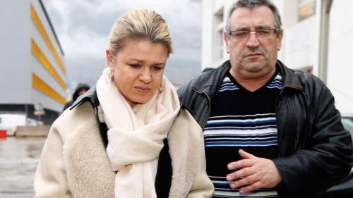 В декабре 2016 года СМИ сообщили, что семья Шумахера потратила на его лечение 16 млн евро. Они продали дом в Норвегии и самолет спортсмена, чтобы дальше бороться за выздоровление легенды.