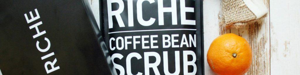 Новое слово в уходе за кожей: обзор средств от марки RICHE