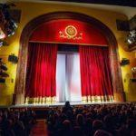 Академический театр драмы имени Федора Волкова откроет сезон гастролями по городам Сибири и Урала