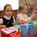 Более 200 финалистов проекта «Театр-Дети» поедут в «Артек»