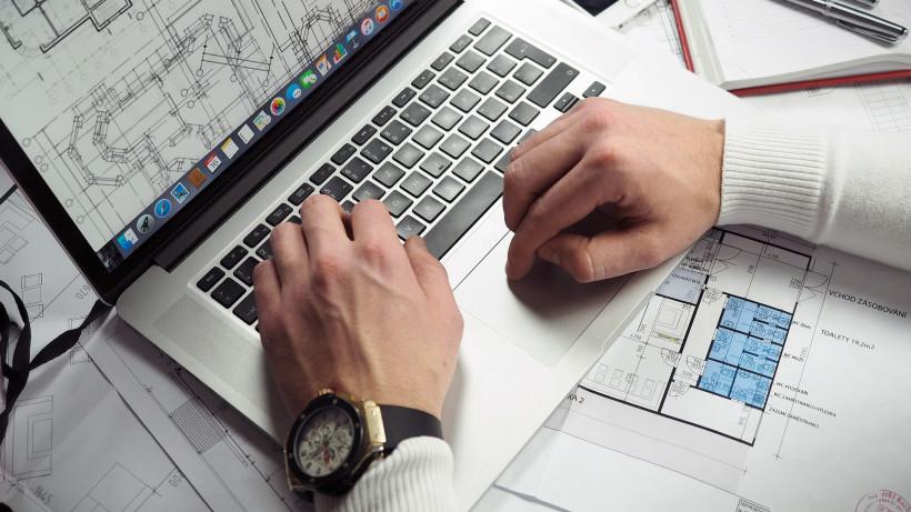 Центр содействия строительству в Московской области проведет прямой эфир 3 сентября
