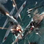 Час памяти «Последние залпы великой войны»