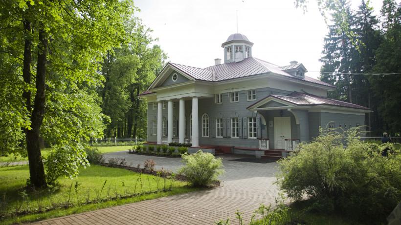 Четвертый ежегодный фестиваль «Традиция» пройдет в Подмосковье 24 августа