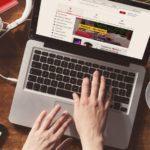 Как раскрутить свой интернет-магазин: 5 удачных решений для построения прибыльного бизнеса
