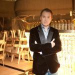Евгений Миронов сыграет главную роль в спектакле «Дядя Ваня» французского режиссера Стефана Брауншвейга