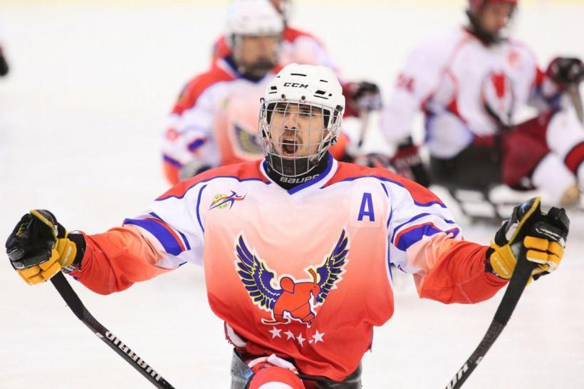 «Феникс» стартует в новом спортивном сезоне с турнира в Москве