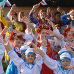 Фестиваль-конкурс «Казачок Тамани»стартует в Краснодарском крае 17 августа