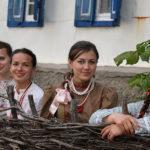 Фестиваль под открытым небом «Традиция» пройдет в подмосковной усадьбе Захарово