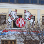 Гала-представление, посвященное 100-летию отечественного государственного цирка, состоится в Московском цирке Никулина 16 сентября