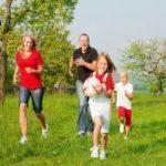 Информационный час «Сто советов здоровья»