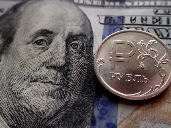 Эксперты рассказали, что будет с рублем после решения ФРС США