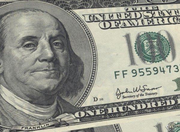 Эксперты рассказали, каким будет курс доллара в конце года из-за политики США