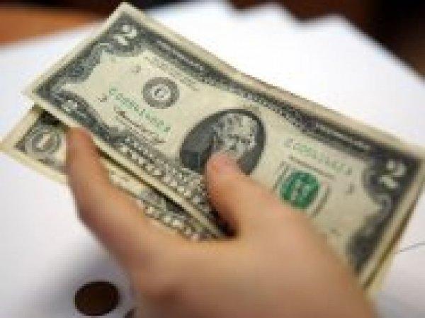 Эксперты рассказали о сценарии стремительного обвала курса доллара