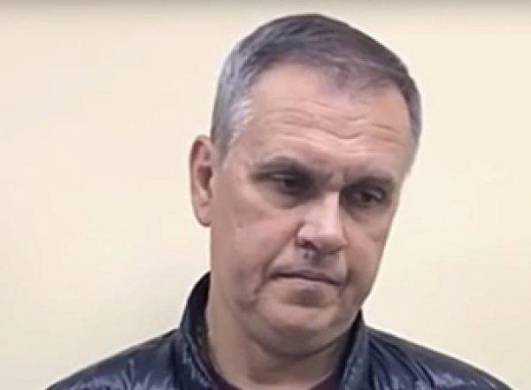 Казанского вора в законе, отказавшегося от титула, заподозрили в обмане
