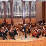 Концерт «Мальтийская серенада»