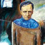 Лекция «Неистовый преобразователь жизни – образы Андрея Платонова в произведениях ВОХМ им. И. Н. Крамского»