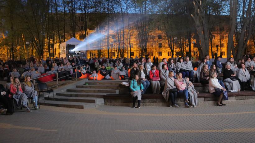 Музей современного искусства под открытым небом откроют в Подмосковье 31 августа