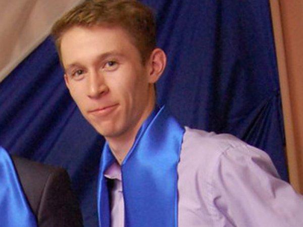 На Алтае следователь-насильник вышел на свободу по УДО и снова напал на женщину