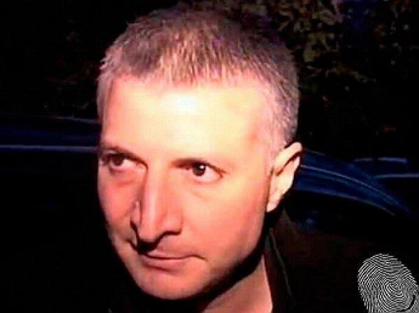 На вора в законе Ахмеда Сутулого возбуждено уголовное дело по «путинской статье»