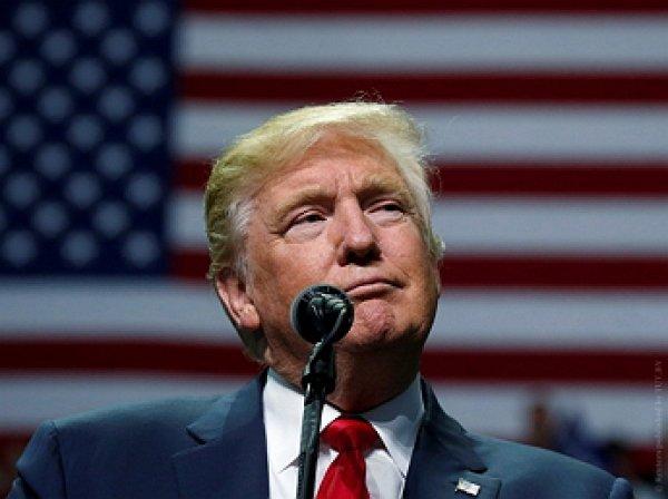 «О ком вы говорите?»: Трамп унизил Зеленского, насмешив Сеть