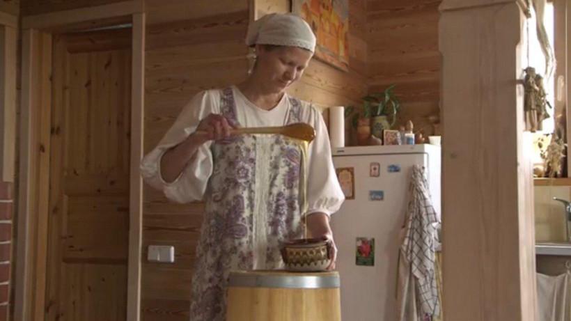 Пчеловод из Дмитровского округа получил грант в 1,5 млн рублей от властей Подмосковья