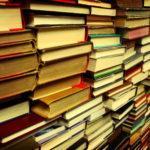 Пересказ прочитанных книг «Очень интересная книжка – это…»
